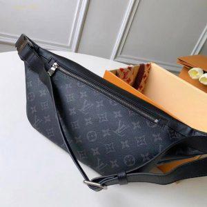 Royal Shop - Địa chỉ mua túi đeo hông LV nam
