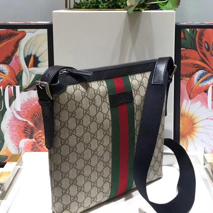 Royal Shop - Địa chỉ mua túi nam Gucci tại Hà Nội và tp HCM