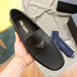 Royal Shop bán giày Prada uy tín