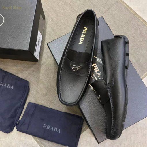 Royal Shop địa chỉ bán giày Prada