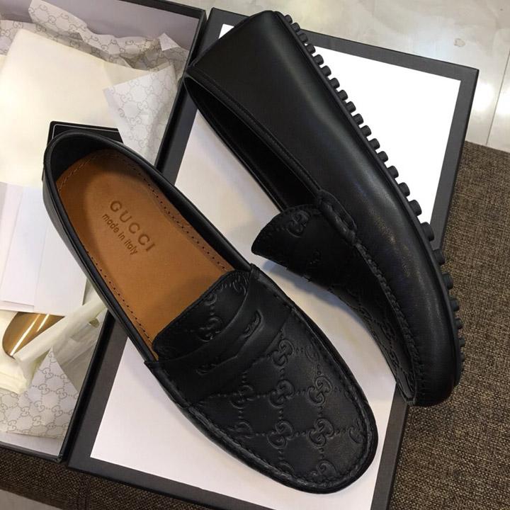 Royal Shop địa chỉ bán giày Gucci cao cấp