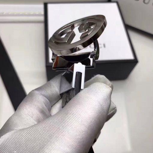 Thiết kế mặt khóa xoay 2 chiều dễ dàng