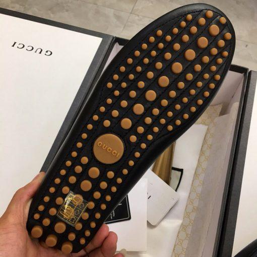 Đế giày nam Gucci GCGN5797