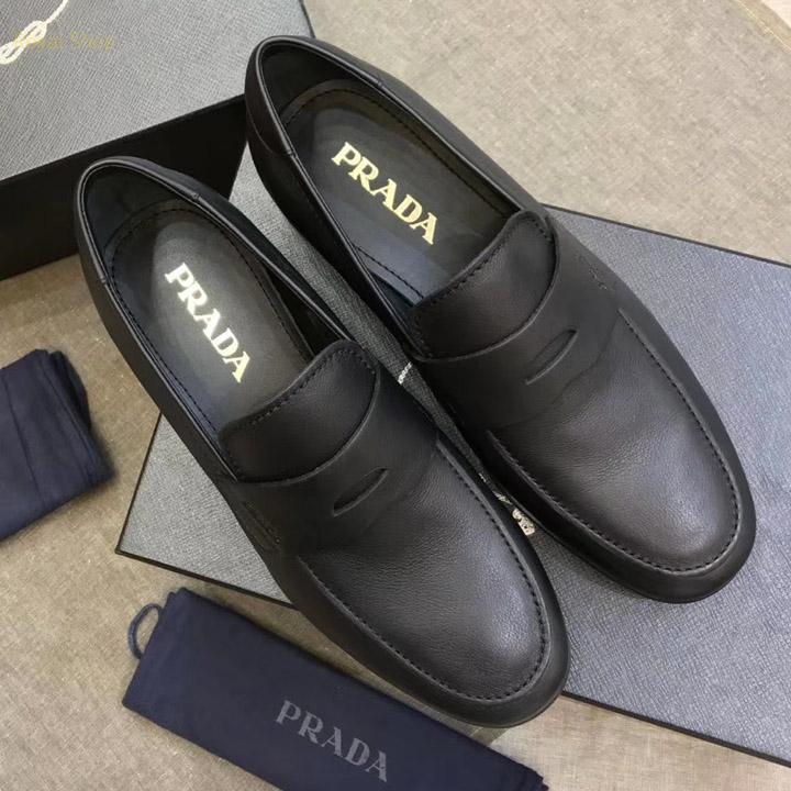 Địa chỉ bán giày Prada PDGN8795