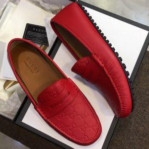 Địa chỉ bán giày Gucci cao cấp