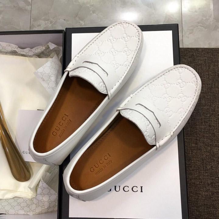 Giày nam Gucci GCGN5788