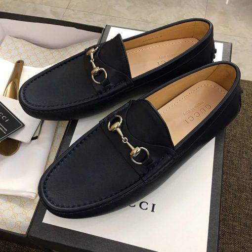 Giày nam Gucci GCGN5795