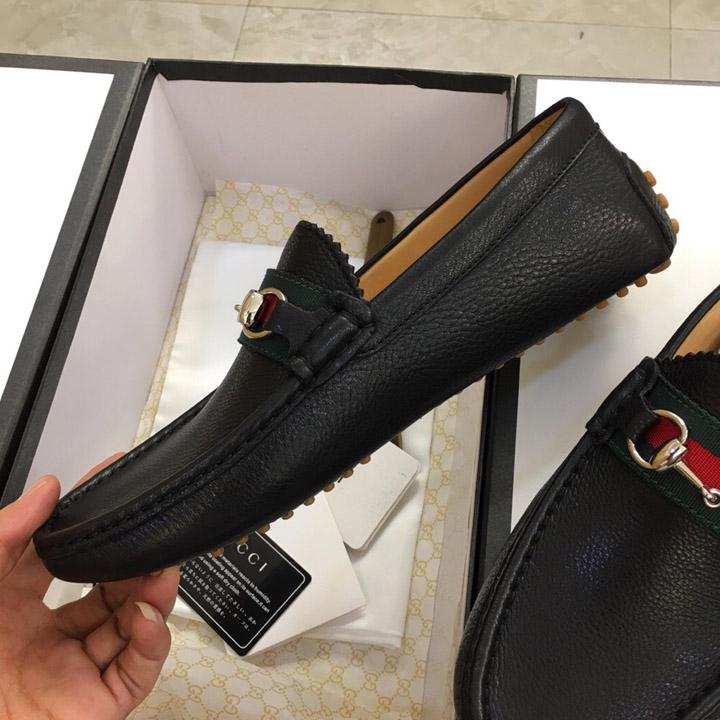 Giày nam Gucci GCGN5796