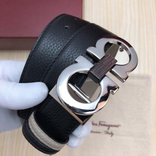 Mặt khóa được mạ kim loại
