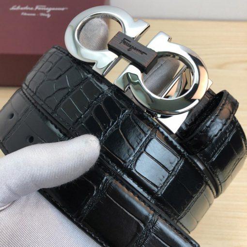 Mặt khóa mạ bàng kim loại cao cấp