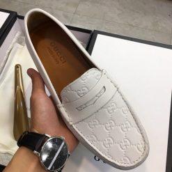 Tấm lót giày nam Gucci cao cấp