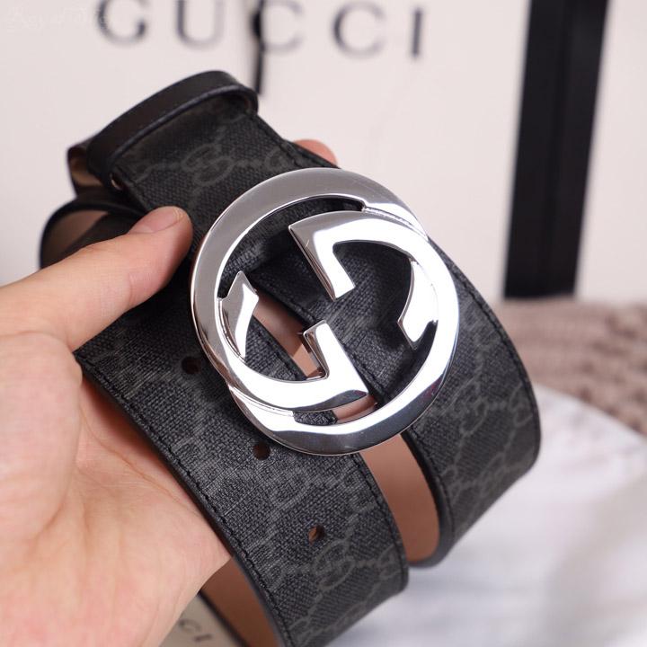 Thắt lưng Gucci nam cao cấp GCTL5791