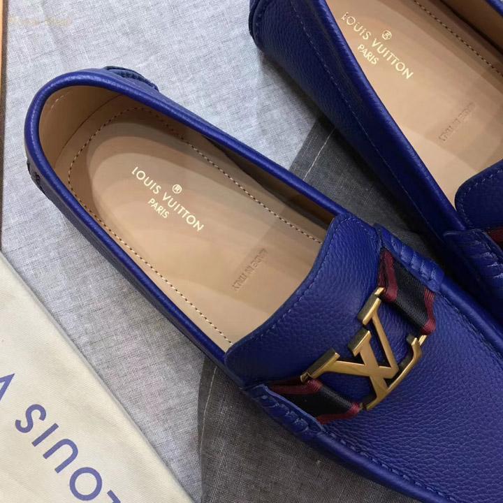 Các chi tiết bên trong lót giày