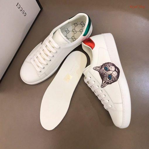 Chi tiết giày Gucci siêu cấp GCGN5395