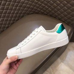 Giày Gucci nam Sneaker