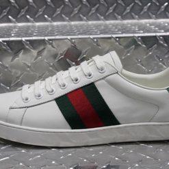 Giày Gucci nam buộc dây GCGN5393