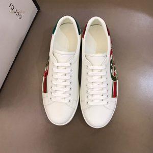 Giày Gucci nam Sneaker GCGN5396