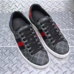 Giày nam Gucci buộc dây GCGN5388