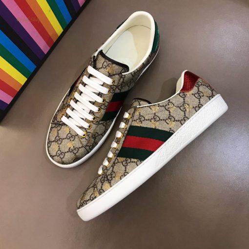 Giày nam Gucci siêu cấp GCGN5399