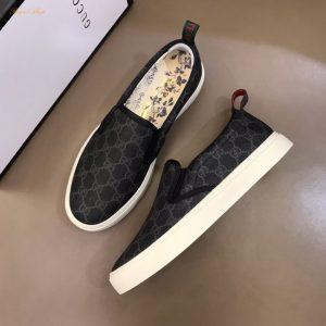 Giày nam Gucci Slip-on GCGN5386