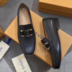 Giày nam LV siêu cấp LVGN8692