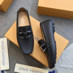 Giày nam LV siêu cấp LVGN8694