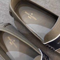 Giày nam LV siêu cấp LVGN8796