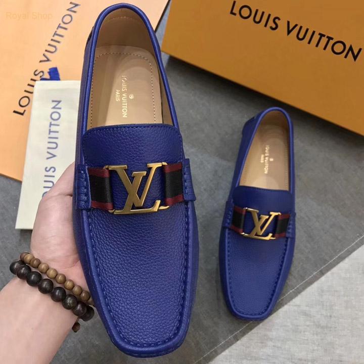 Mặt khóa giày được mạ vàng giả cổ