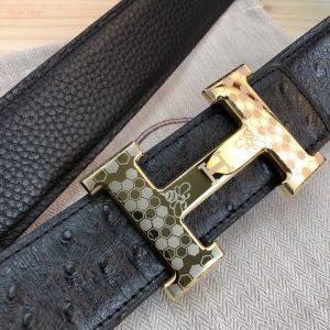 Mặt khóa được mạ PVD và khắc laze sắc nét