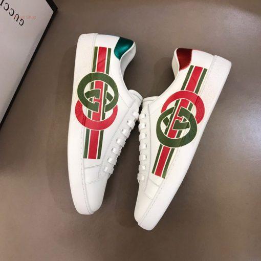 Royal Shop -Địa chỉ mua giày Gucci nam ở Hà Nội và Sài Gòn