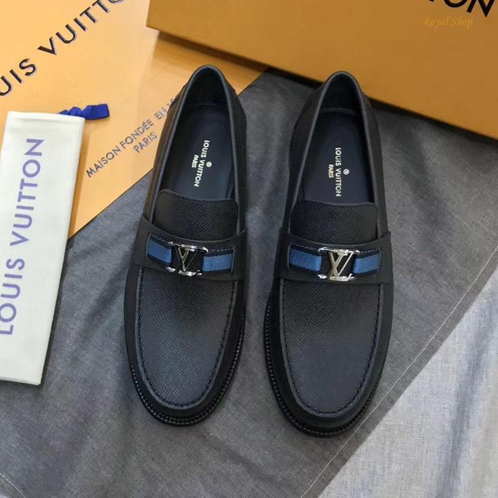Giày nam LV siêu cấp LVGN8794