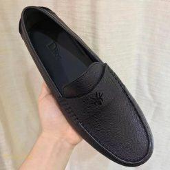 Giày Dior nam siêu cấp