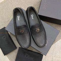 Giày Dior siêu cấp