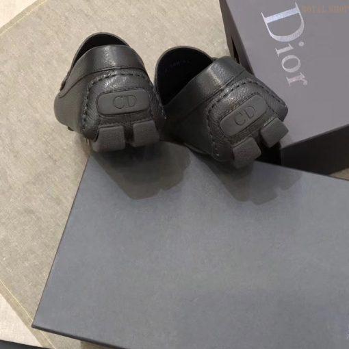 Phần gót giày Dior nam 867