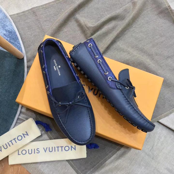 Royal shop -Địa chỉ mua giày nam siêu cấp tại Hà Nội