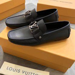 Royal shop - Địa chỉ mua giày nam siêu cấp tại Hà Nội