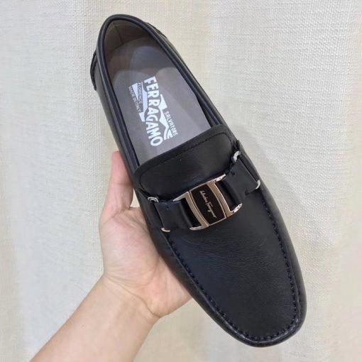 Giày Ferragamo siêu cấp chất lượng cao