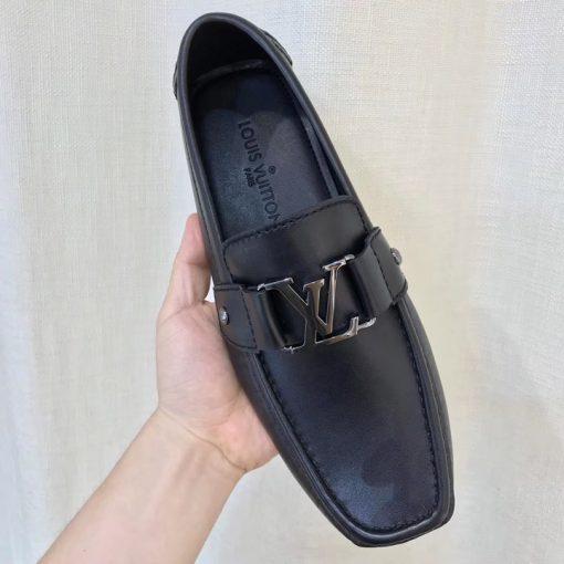 Giày nam LV siêu cấp LVGN8116