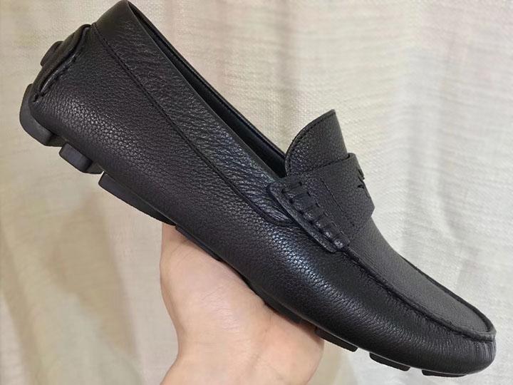 Giày nam Dior đẹp