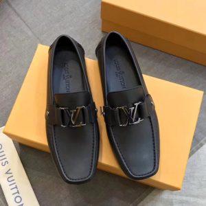 Giày nam Louis Vuitton siêu cấp LVGN8115