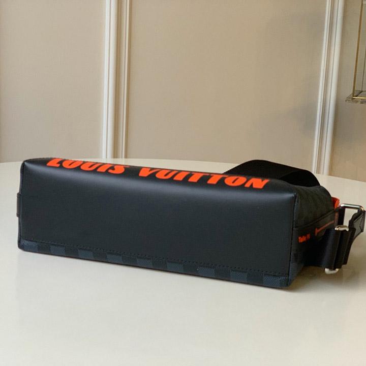 Phần đáy túi LVTN8136