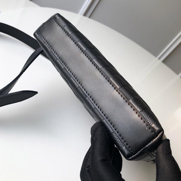 Phần dây túi siêu cấp