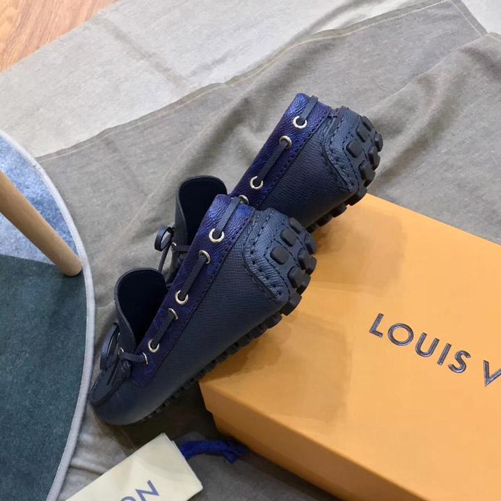 Phần gót giày nam LV LVGN8112