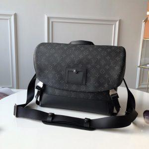 Túi nam Louis Vuitton siêu cấp LVTN8141
