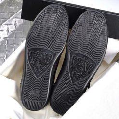 Đế giày nam Gucci