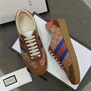 Giày Sneaker Gucci siêu cấp GCGN872