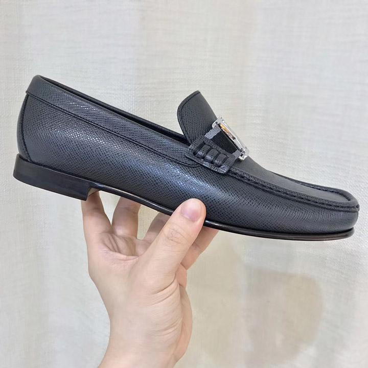 Giày LV đẹp