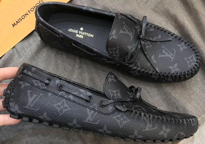giày LV nam đẹp Arizona