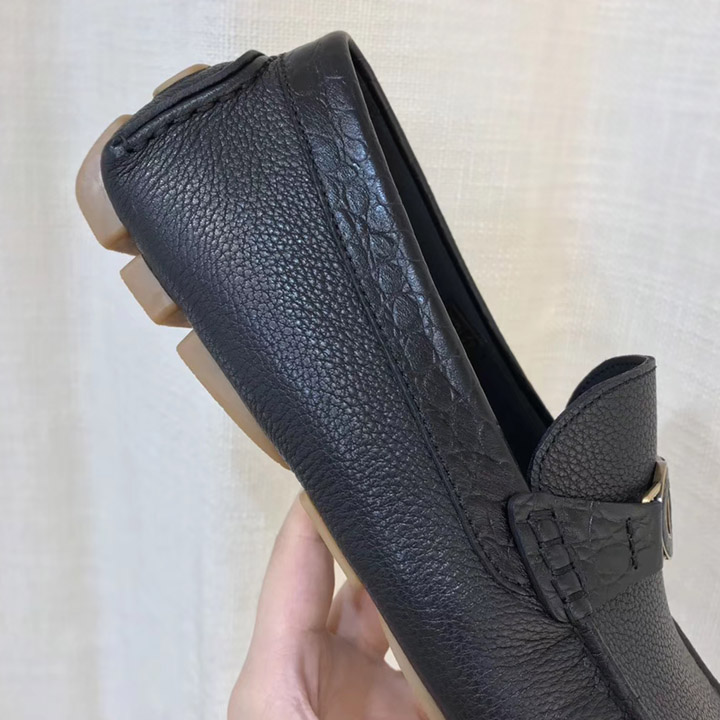 Giày mọi Dior nam