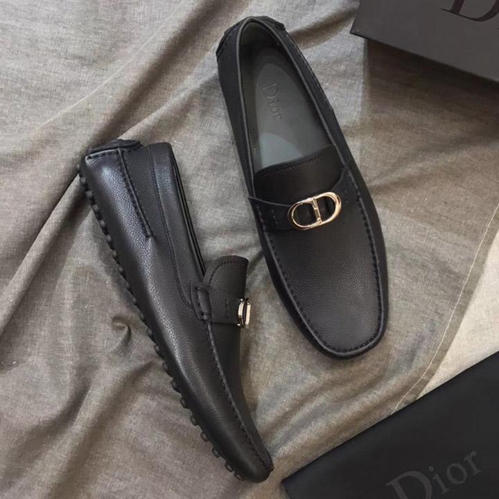 Giày nam Dior siêu cấp DIGN856